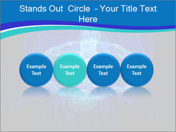 0000086085 PowerPoint Templates - Slide 76