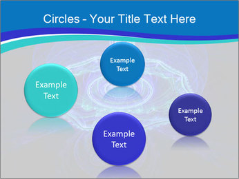0000086085 PowerPoint Templates - Slide 77