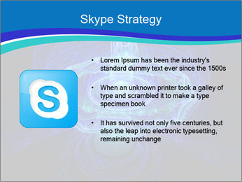 0000086085 PowerPoint Templates - Slide 8