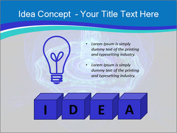 0000086085 PowerPoint Templates - Slide 80