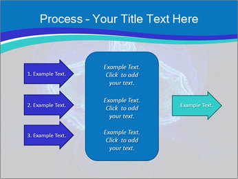 0000086085 PowerPoint Templates - Slide 85