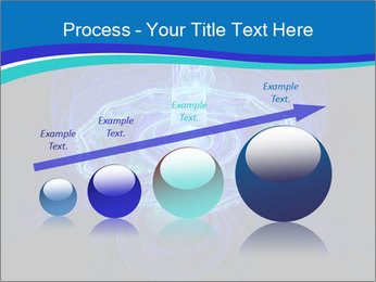 0000086085 PowerPoint Templates - Slide 87