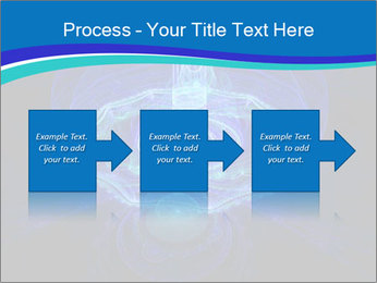 0000086085 PowerPoint Templates - Slide 88