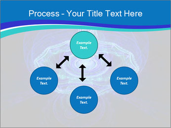 0000086085 PowerPoint Templates - Slide 91