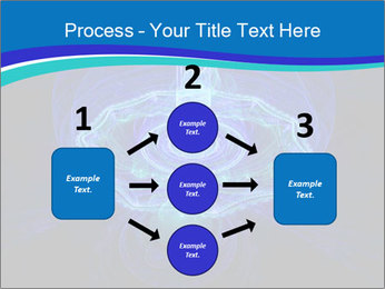 0000086085 PowerPoint Templates - Slide 92