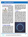0000086085 Word Templates - Page 3