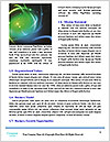 0000086085 Word Templates - Page 4