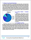 0000086085 Word Templates - Page 7