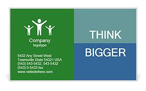 0000086086 Business Card Templates