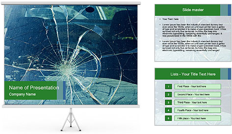0000086086 PowerPoint Template
