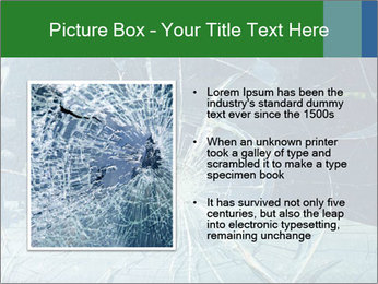 0000086086 PowerPoint Template - Slide 13
