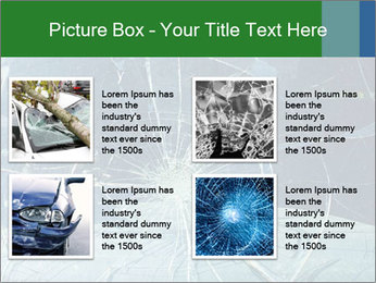 0000086086 PowerPoint Template - Slide 14
