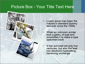 0000086086 PowerPoint Template - Slide 17