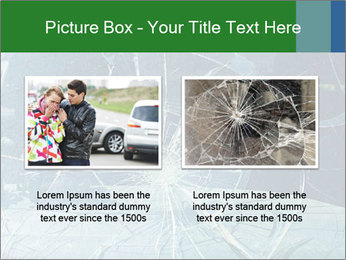 0000086086 PowerPoint Template - Slide 18