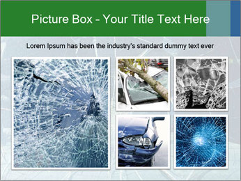 0000086086 PowerPoint Template - Slide 19