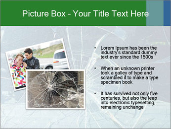 0000086086 PowerPoint Template - Slide 20