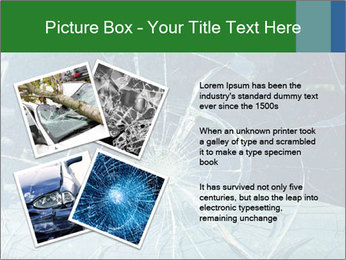 0000086086 PowerPoint Template - Slide 23