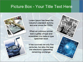 0000086086 PowerPoint Template - Slide 24