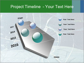 0000086086 PowerPoint Template - Slide 26