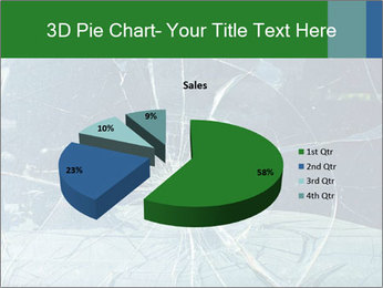 0000086086 PowerPoint Template - Slide 35