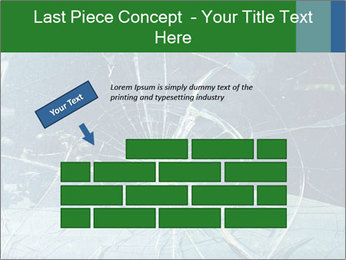 0000086086 PowerPoint Template - Slide 46
