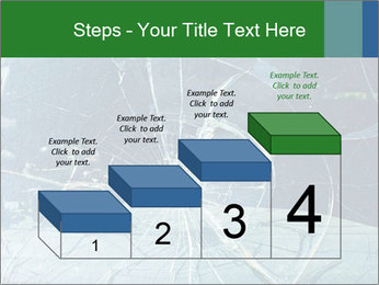 0000086086 PowerPoint Template - Slide 64