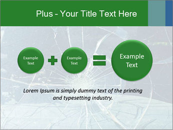 0000086086 PowerPoint Template - Slide 75