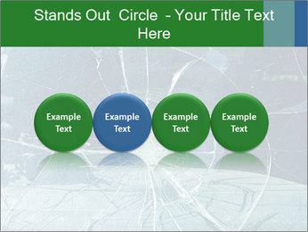 0000086086 PowerPoint Template - Slide 76