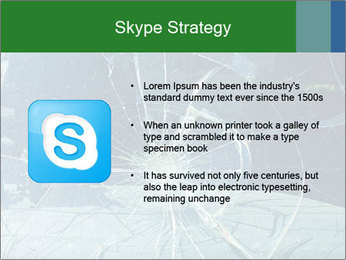 0000086086 PowerPoint Template - Slide 8