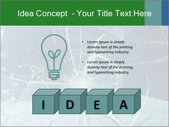 0000086086 PowerPoint Template - Slide 80