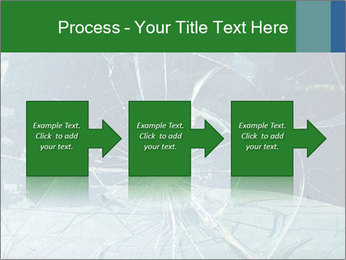 0000086086 PowerPoint Template - Slide 88