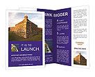 0000086087 Brochure Templates