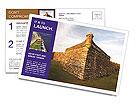 0000086087 Postcard Templates