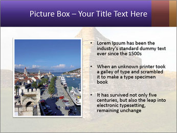 0000086087 PowerPoint Template - Slide 13