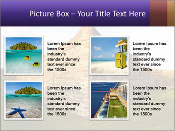 0000086087 PowerPoint Template - Slide 14