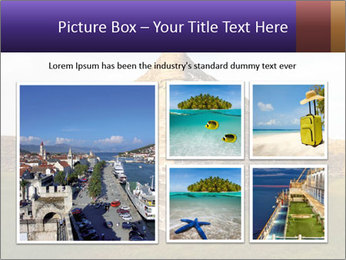0000086087 PowerPoint Template - Slide 19
