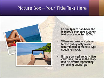 0000086087 PowerPoint Template - Slide 20