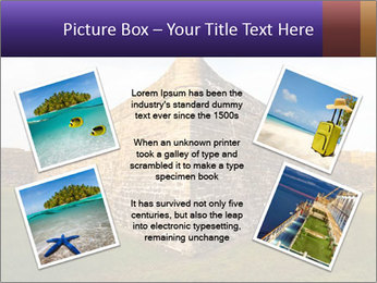 0000086087 PowerPoint Template - Slide 24