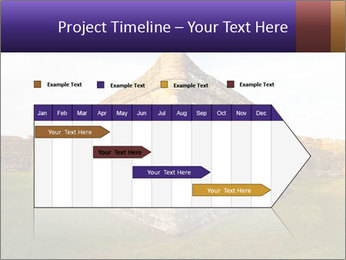 0000086087 PowerPoint Template - Slide 25