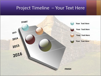 0000086087 PowerPoint Template - Slide 26