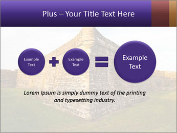 0000086087 PowerPoint Template - Slide 75