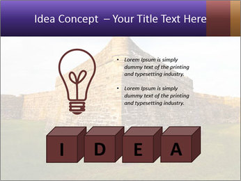 0000086087 PowerPoint Template - Slide 80