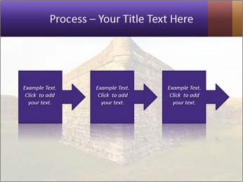 0000086087 PowerPoint Template - Slide 88
