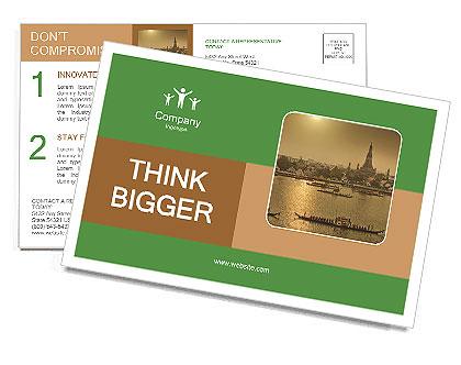 0000086088 Postcard Templates