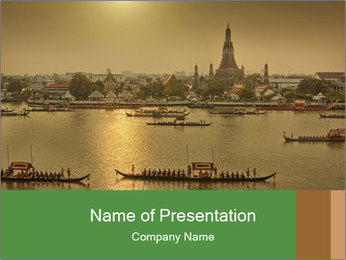 0000086088 PowerPoint Template - Slide 1