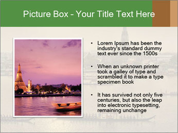 0000086088 PowerPoint Template - Slide 13
