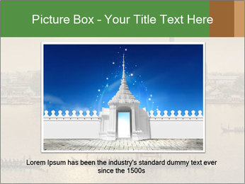 0000086088 PowerPoint Template - Slide 15