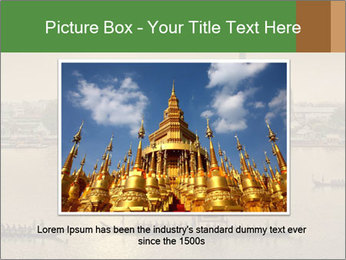 0000086088 PowerPoint Template - Slide 16