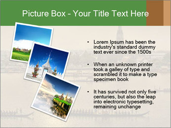 0000086088 PowerPoint Template - Slide 17