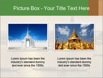 0000086088 PowerPoint Template - Slide 18